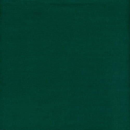 香典返しカタログギフト用包装紙 筋無地緑